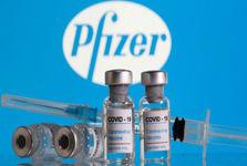 60 درصد از مردم اروپا و آمریکا با واکسن در برابر کرونا مصون شدند