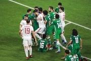چراغپور: فقط به بازیکنان تیم ملی امیدوارم/ ویلموتس نشان داد پول از کارش هم مهمتر است!