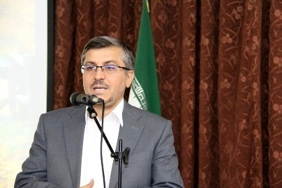 ۵۰ پروژه بهداشتی و درمانی در استان زنجان به صورت همزمان افتتاح و به بهره برداری رسید