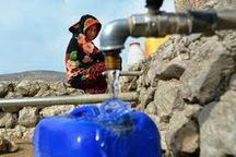 شاخص بهره مندی آب روستای در کرمانشاه 82 درصد افزایش یافت