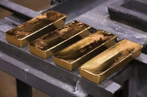 حوصله سرمایه گذاران طلا سر رفت!