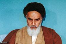 نگاه انسانی - اسلامی امام خمینی به مسئله فلسطین چگونه بود؟