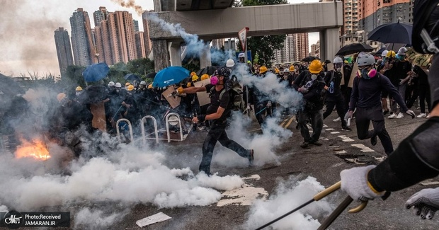 a-day-after-clash-hong-kong-protesters-rally-against-police-tactics