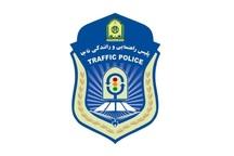 ترافیک در برخی جاده های خراسان رضوی سنگین است