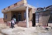 ۴۲۸۰ مسکن روستایی در شهرستان بروجن مقاومسازی شد