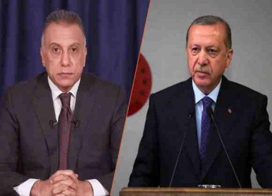 چرا ترکیه همه همسایگان دور و نزدیکش را دشمن خود می کند؟