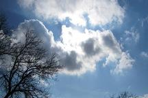 وزش باد گرم در گیلان تا دو روز آینده ادامه دارد