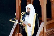 روحانیون و رسانه های عربستان راه عادی سازی روابط با اسرائیل را هموار می کنند
