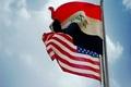 سفیر آمریکا در بغداد: به دنبال حل دیپلماتیک اختلافات با ایران هستیم