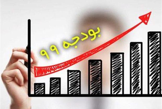 سهم حوزههای علمیه، سازمان اوقاف و سازمان تبلیغات اسلامی از بودجه 99