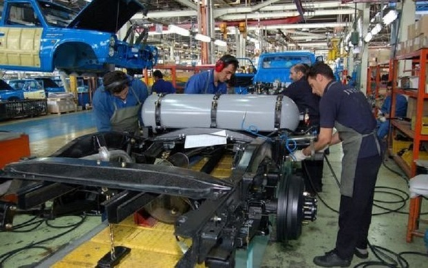 11 هزار و 747 شغل در استان مرکزی ایجاد شد