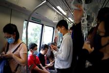 سنگاپور 4 میلیارد دلار برای مبارزه با ویروس کرونا اختصاص داد