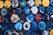 پشت پرده ۲۷ قرارداد افزایش تولید نفت