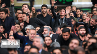 کارشناس مذهبی: اسلام بدون ولایت هیچ است