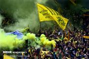 باشگاه سپاهان: مدیرعامل جدید به زودی معرفی میشود