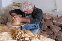 گواهی کیفیت به 15 کارگاه صنایع دستی قزوین اعطا شد