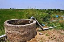 مردم گلستان در مقایسه با سایر نقاط کشور ذخیره آب کمتری دارند