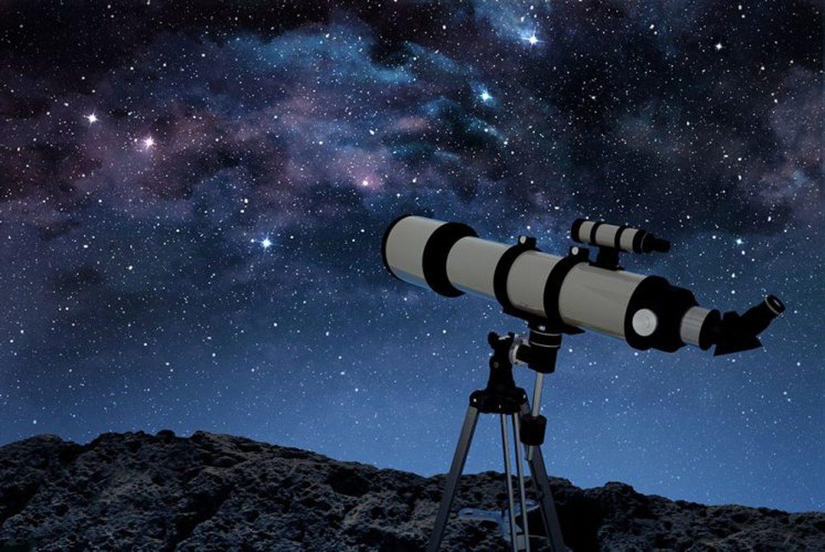 قیمت انواع تلسکوپ 31 تیر 1400+جدول