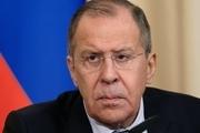 روسیه: حتی متحدان آمریکا هم به شواهد حمله به نفتکشها شک دارند