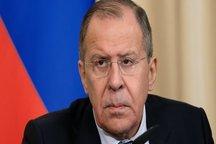 روسیه: برای دیپلماسی آمریکا چیزی جز تهدید باقی نمانده است