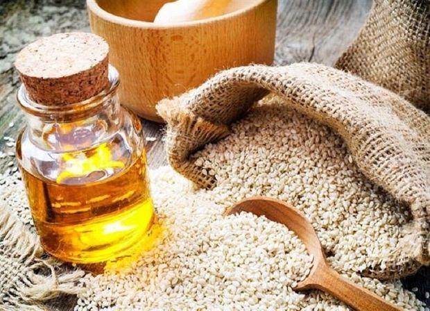 میز ملی توسعه صادرات محصولات کنجدی  در اردکان تشکیل شد
