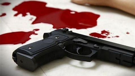 قتل یک استاد دانشگاه در فسای شیراز