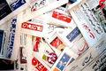 بیمه و مالیات کمر به حذف مطبوعات بسته اند