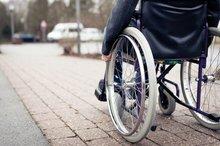 اسکیت ویژه معلولان
