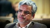 کنایهی محمود صادقی درباره رد صلاحیت ها