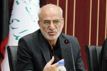 استاندار: زیرساخت های مورد نیاز کلانشهر تهران فراهم نیست