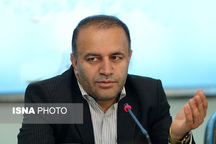 احتماال برگزاری انتخابات تمام الکترونیک در فارس