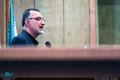 زاکانی: رییسی و قالیباف با هم رقابت نمیکنند
