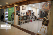 مهلت ثبتنام فعالان حوزهفرهنگ و هنر آسیبدیده از کرونا تمدید شد