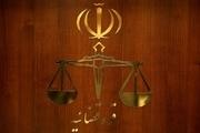 آغاز رسیدگی به اتهام 11 نفر از مدیران در خصوص سیل گلستان