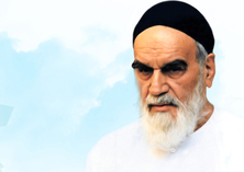 Imam Khomeini stressed the need for estimation and evaluation of the self