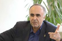 وزارت ارشاد 38 هزار نفر از اهالی فرهنگ و هنر را بیمه کرد
