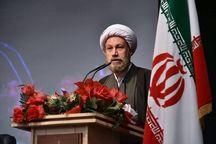 امام جمعه شیراز: اقامه نماز شاخص موفقیت حکومت دینی است