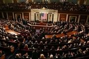 107 عضو کنگره آمریکا با معامله قرن مخالفت کردند