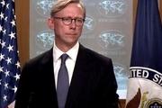 مقام آمریکایی ایران را به اقدام نظامی تهدید کرد