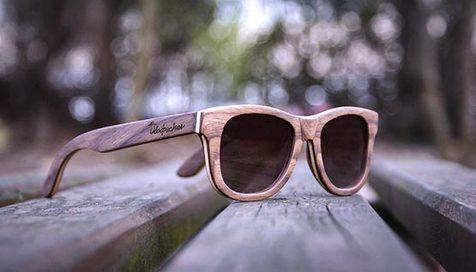 در کدام مناطق استفاده از عینک آفتابی ضروری است؟