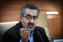آمار پنهان کرونا در ایران چقدر است؟