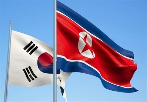 مذاکره کره جنوبی و کره شمالی برای میزبانی مشترک المپیک ۲۰۳۲ در سوئیس