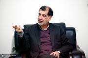 روایت باهنر از شهردار شدن احمدی نژاد، نگرانی اش در مورد پایداری ها و تکرار تجربه سال 92
