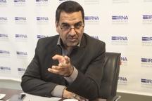 مدیرعامل آبفا استان: تنش آبی در سمنان و شاهرود کاهش یافت