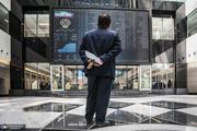 اعلام حمایت رییس کل بانک مرکزی از بورس/ همتی: اراده جمعی دولت و مجلس حمایت از بازار سرمایه است