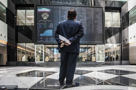 خبر مهم برای سهامداران حقیقی بورس از مجلس