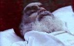 قسمت سوم خاطرات «سید حسن خمینی»  از بیماری امام
