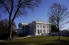 اولین رهبر عرب که در کاخ سفید با بایدن دیدار می کند،کیست؟