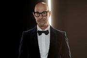بازیگری که از ابتلایش به بیماری سرطان پرده برداشت