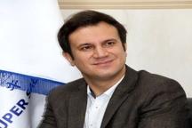 شوکتی: مسئولان نصف حمایت از فوتبال را به کاراته اختصاص دهند  کاراته ایران در المپیک توکیو میدرخشد